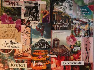 Workshop mit Antonio Landa: Was Sie ein Leben lang unterschätzt haben – in drei Stunden Klarheit erlangen @ Scarabaeus | Luxembourg | District de Luxembourg | Luxemburg