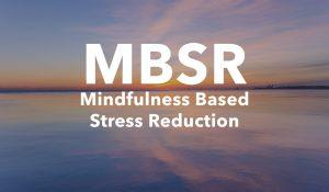 MBSR – Achtsamkeitstraining (Achtsamkeisbasierte Stressreduktion) 8-Wochen Kurs @ Scarabaeus | Luxembourg | District de Luxembourg | Luxemburg