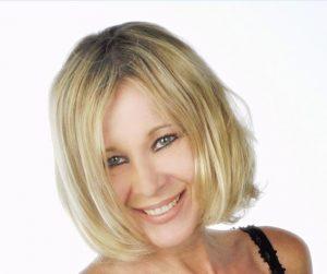 Hellsichtig - schamanische Lebensberatung - Einzelsitzungen mit Stephanie Flöck