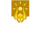 logo136